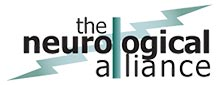 neurologicalalliance-logo
